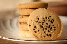 घर में बेकरी जैसे जीरा बिस्कुट कैसे बनाये