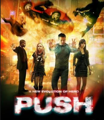 Push (2009) Bluray Subtitle Indonesia