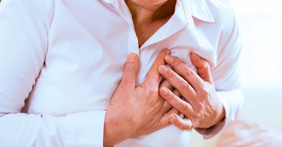 10 Signs That Your Heart Does Not Work Properly