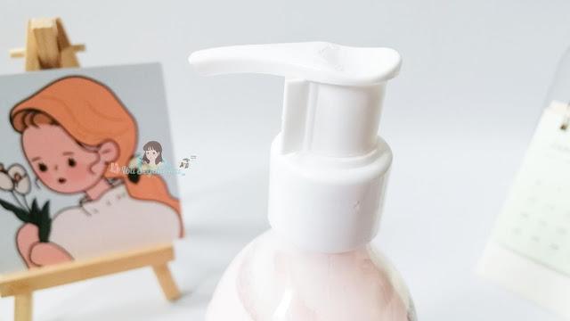 review-scarlett-jolly-fragrance-brightening-body-lotion