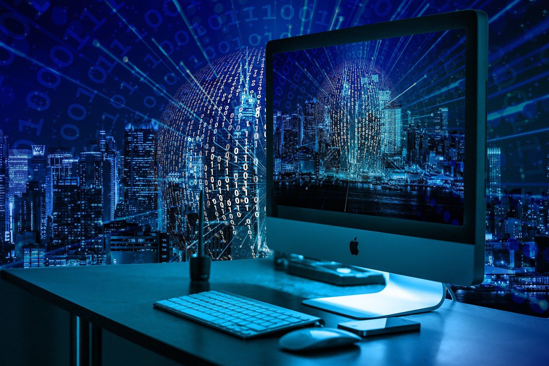 لتحقيق مستقبل رقمي للجميع..منظمة التعاون الرقمي تعقد اجتماعها الأول