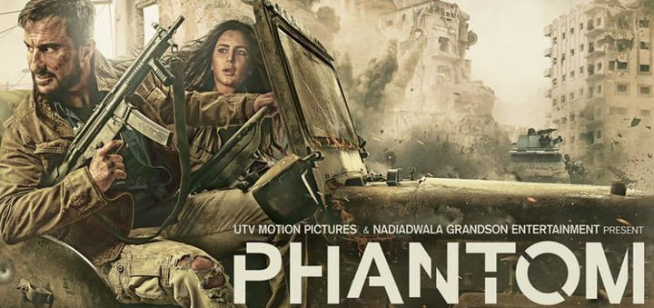 Phantom 2015 Full Movie Free Download 720p BRRip 1GB