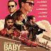 Cinema. Baby Driver - Il genio della fuga