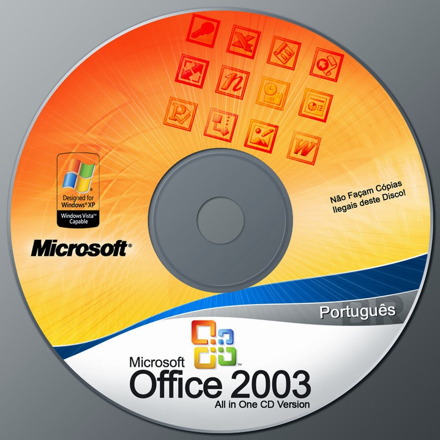 Microsoft office 2003 iso free download offline softwares.