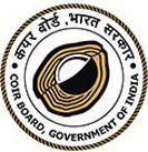 Coir-Board-Kalavoor-Alappuzha-Kerala-Jobs-Career-Vacancy-Notification