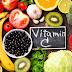 Berapa Kebutuhan Vitamin C Tubuh Kita?