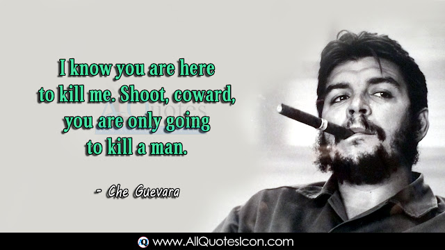 Telugu-Che-Guevara-quotes-whatsapp-images-Facebook-status-pictures-best-Hindi-inspiration-life-motivation-thoughts-sayings-images-online-messages-free