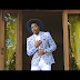 VIDEO:MR NANA - KANIPA LESENI :Downlad