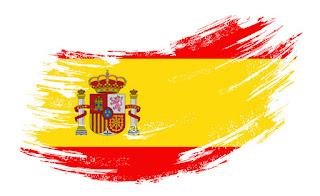 Spanish Topics