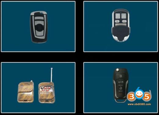 lonsdor-kh100-remote-maker-manual-4