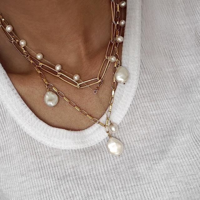 bijoux tendance ete 2020