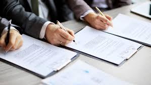 Правовая позиция Кассационного хозяйственного суда относительно фиктивных сделок
