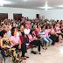 """Jornada Espírita de Porto Seguro promove reflexões com o tema """"Amanhecer de uma Nova Era"""""""