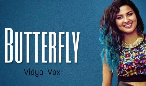 Vidya Vox Mp3 & Lyrics Butterfly (Official Video), Mp3 Download, Vidya Vox  Butterfly (Official Video) Lyrics, Vidya Vox Mp3 & Lyrics Butterfly (Official Video), Mp3 Download, Vidya Vox  Butterfly (Official Video) Lyrics, Vidya Vox Mp3 & Lyrics Butterfly (Official Video), Mp3 Download, Vidya Vox  Butterfly (Official Video) Lyrics, Vidya Vox Mp3 & Lyrics Butterfly (Official Video), Mp3 Download, Vidya Vox  Butterfly (Official Video) Lyrics, Vidya Vox Mp3 & Lyrics Butterfly (Official Video), Mp3 Download, Vidya Vox  Butterfly (Official Video) Lyrics, Vidya Vox Mp3 & Lyrics Butterfly (Official Video), Mp3 Download, Vidya Vox  Butterfly (Official Video) Lyrics