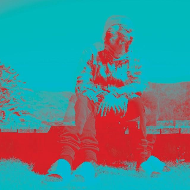 Assim tocam os MEUS TAMBORES, uma obra de arte transmídia de Marcelo D2