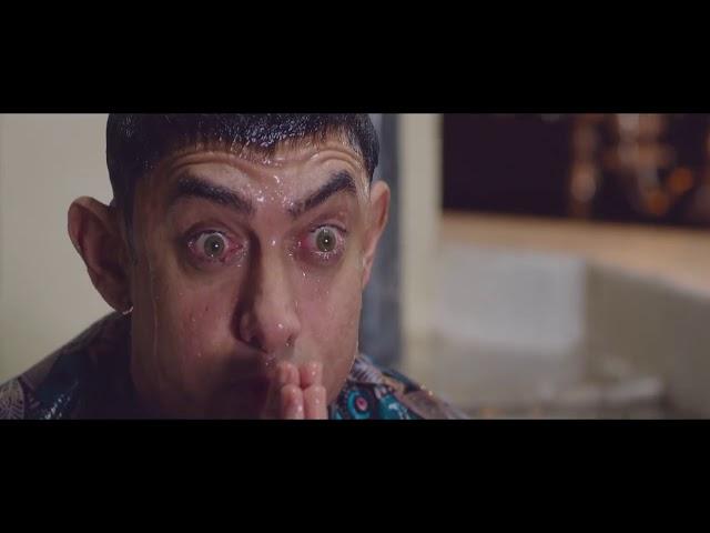 Dil Darbadar Full Song PK : Ankit Tiwari - Ankit Tiwari Lyrics in hindi