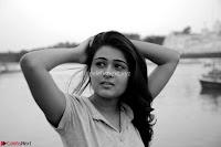 Shalini Pandeyl ~  Exclusive Pics 023.jpg