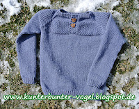 https://kunterbunter-vogel.blogspot.com/2018/06/klompelompe-pullover-goldjunge.html
