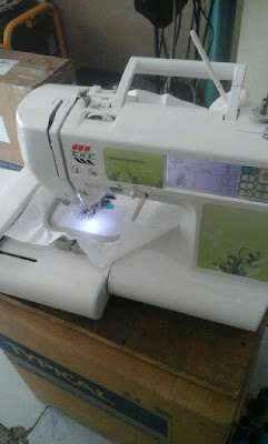 Software, wilcom, embroidery Studio Terbaru E2 All Windows, Jual, mesin, bordir, komputer, portable, CNY E900, ke makassar, via, koja, jakarta, wit, wita, banjarnegara, indonesia,