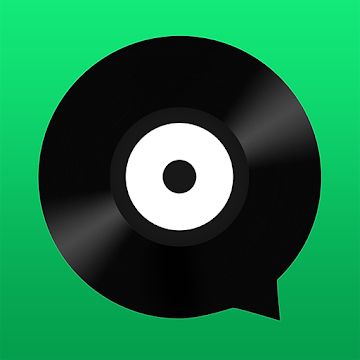 Download Latest Version of JOOX Music v5.4.6