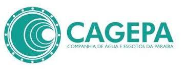 Blog do Casusa: TAVARES: Cagepa adia limpeza em Estação de ...