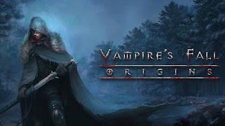 vampire-s-fall-origins-mod