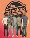 The Strokes anunciam novo álbum e lançam clipe para o primeiro single da nova era