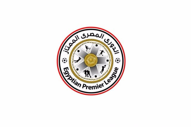 عودة الدوري المصري غامضة