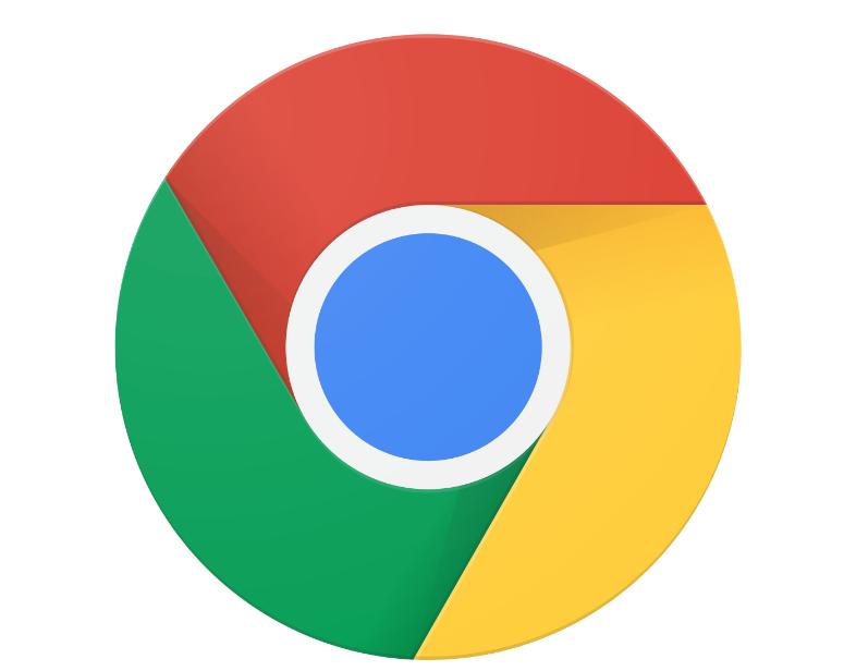 تحديث جديد لجوجل كروم سيجلب اختصار للنوافذة السرية على سطح المكتب