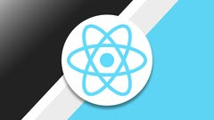 react-tutorial-and-projects-course