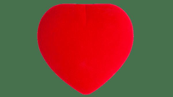 Boxshop футляры сердца