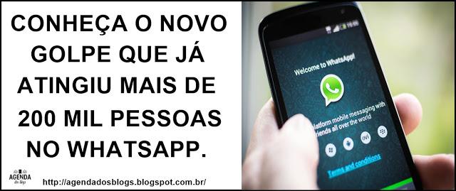 https://agendadosblogs.blogspot.com.br/2016/09/golpe-no-whatsapp-ja-atingiu-mais-de.html