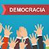 A democracia participativa é uma forma de exercício do poder, baseada na participação dos cidadãos nas tomadas de decisão política