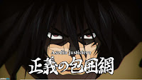 One Punch Man 2nd Season Capítulo 10 Sub Español HD