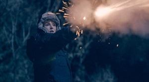 Deadsight 2018 HD 1080p Español Latino