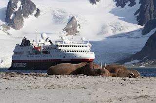 Ms-Spitsbergen-ex-Atlantida