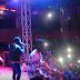 LIVE PERFORMANCE   Rich Mavoko – Live Performance at SINGIDA   DOWNLOAD NEW Mp4 Music