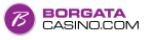 borgata nj online casino logo