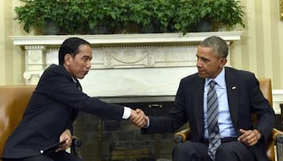 Jokowi, startup, venture capital, entrepreneur, small business, entrepreneurship, business idea, new business,