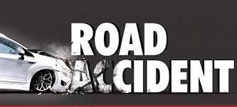 दर्दनाक सड़क हादसा, मौके पर मां-बेटी की मौत