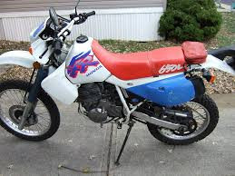 http://www.reliable-store.com/products/1993-honda-xr650l-4-stroke-motorcycle-repair-manual