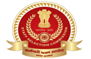 SSC-MTS-Recruitment 2021-Apply-Online-for-Multi-Tasking-Staff-Vacancy
