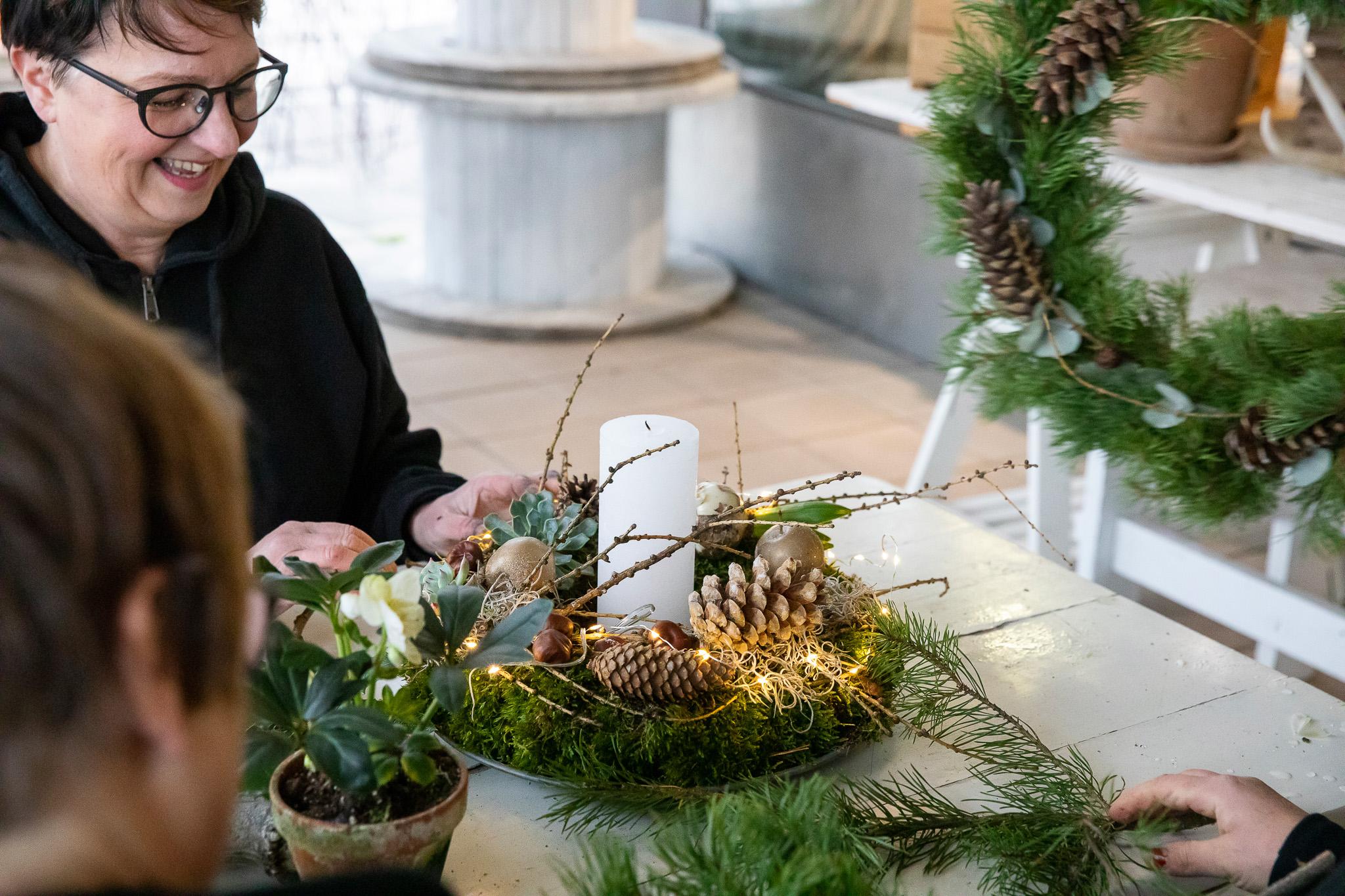 Kirkkonummen Kukka, kukkakauppa, puoti, kukka-asetelma, valokuvaaja, photographer, Frida Steiner, visualaddictfrida, Visualaddict, valokuvaus