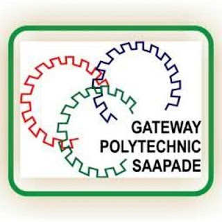 Gateway ICT Polytechnic Convocation Ceremony