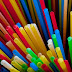 Começa a valer no estado de São Paulo lei que proíbe canudos de plástico