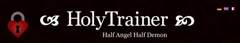 http://www.holytrainer.com