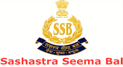 SSB GD Recruitment 2019 – Apply Online for 290 Constable(General Duty) Posts
