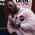 MPNAIJA GIST:Iyanya Signed To Temple Music Confirms Leaving Don Jazzy's Mavin Records
