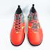 TDD304 Sepatu Pria-Sepatu Futsal -Sepatu Specs  100% Original