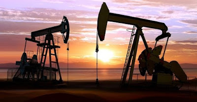Industry Oil Analysis